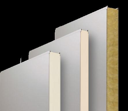 VIKTÓRIA NITRA - Sendvičové panely a6506184343